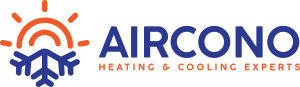Aircono Logo