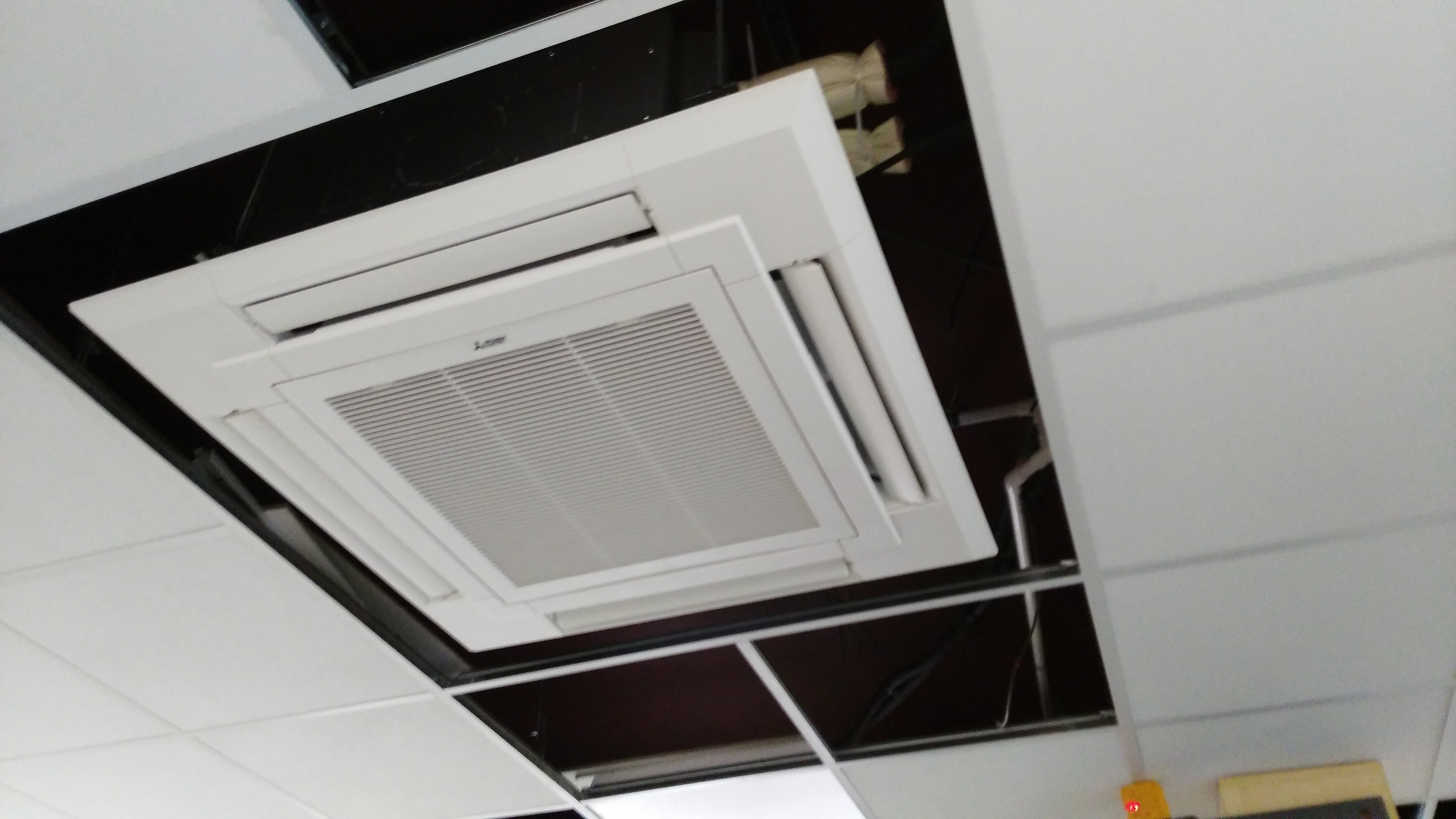 air conditioning installation north London