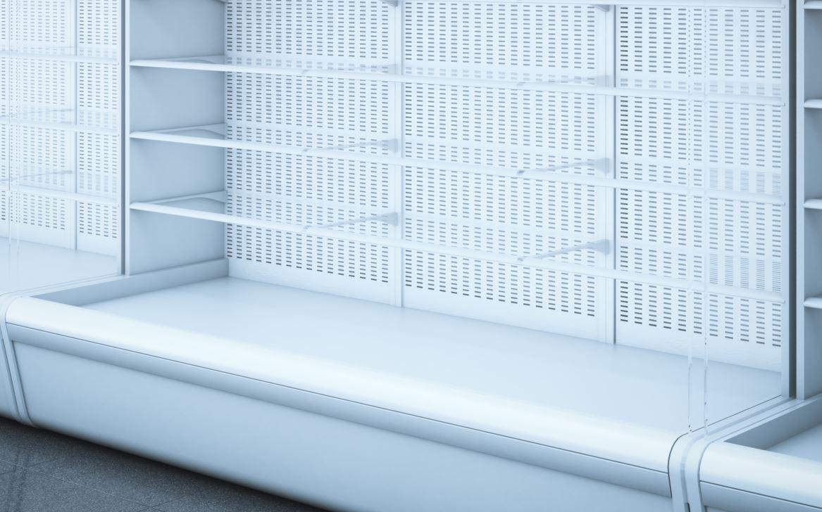 commercial refrigeration repair London