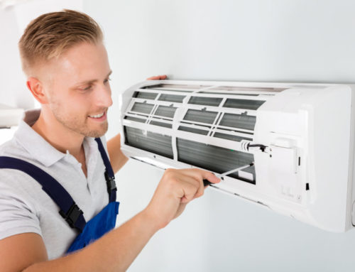 Why Do You Need Air Conditioning Maintenance Services?