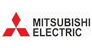 mitsubishi air conditioner service