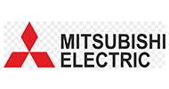 mitsubishi air conditioner service