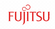 fujitsu air conditioner maintenance