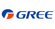 gree air conditioner installation