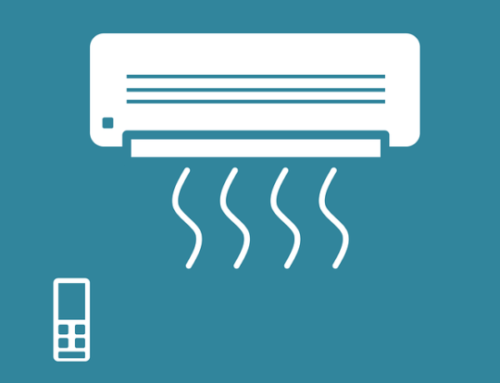 Interesting facts you didn't know about air conditioning.